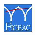 Logo mairie de Figeac