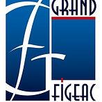 Logo du Grand-Figeac