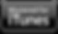 masteredituneslogo20120217.png