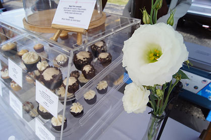 cupcake display.jpg