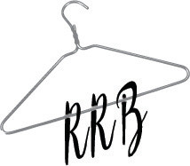 Rock River Boutique logo