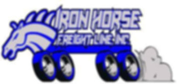 Iron Horse Freight Trucking Houston TX