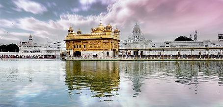 golden-temple-religious-sikhs-sikhi.jpg