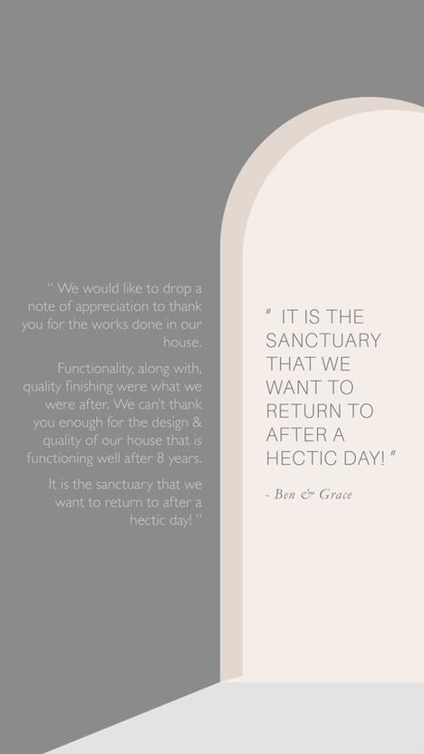 Ben & Grace.jpg