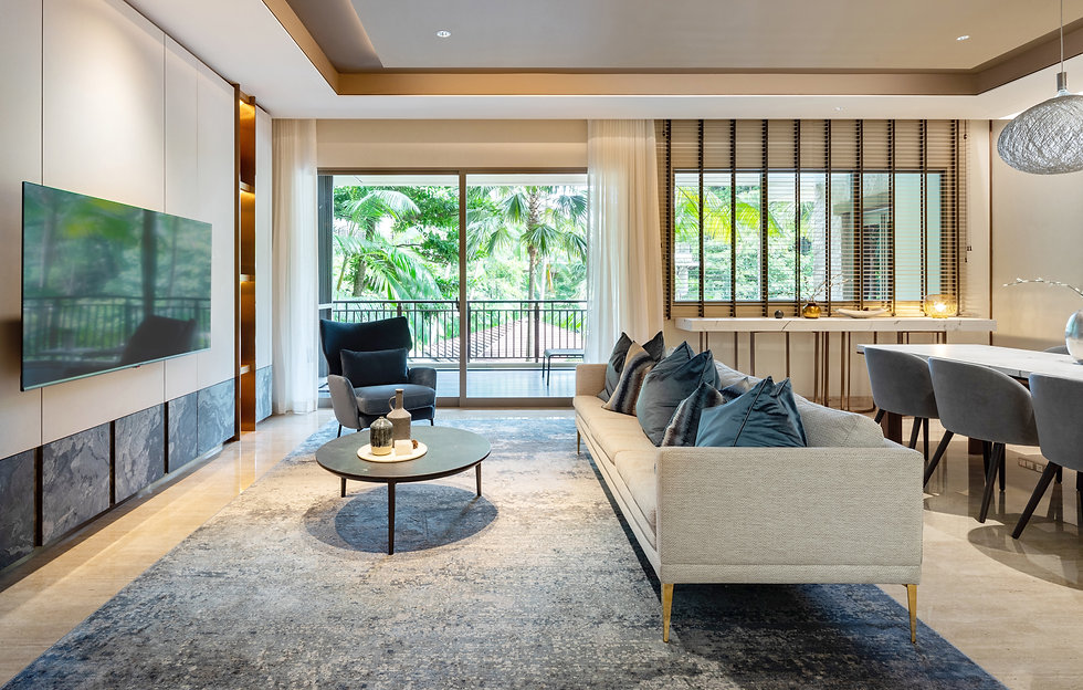 20201111_Bishopsgate Residence_Kajima_Ar