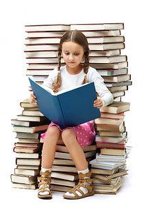 readingprogram2.jpg