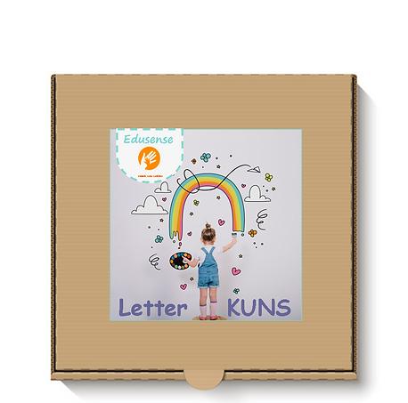 LetterKUNS Boks.png