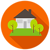 NewHome-icon.png
