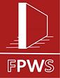 FPWS Logo.PNG