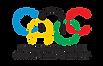 canoc VECTOR logo.png
