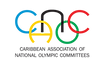 canoc VECTOR logo.png