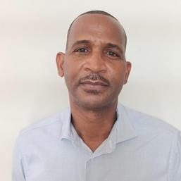 Vice président : délégué Professionnalisation