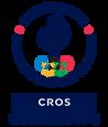 logo CROS 2015.png