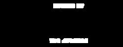 Logo Himuss 2.png