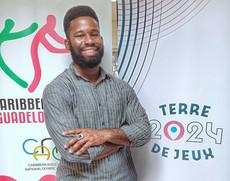 """Trois questions à Mathieu BALAGNE sur le dispositif """"Carte Passerelle Sport scolaire """""""
