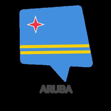 ARU.png
