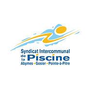 Logo SIPGAP.jpg