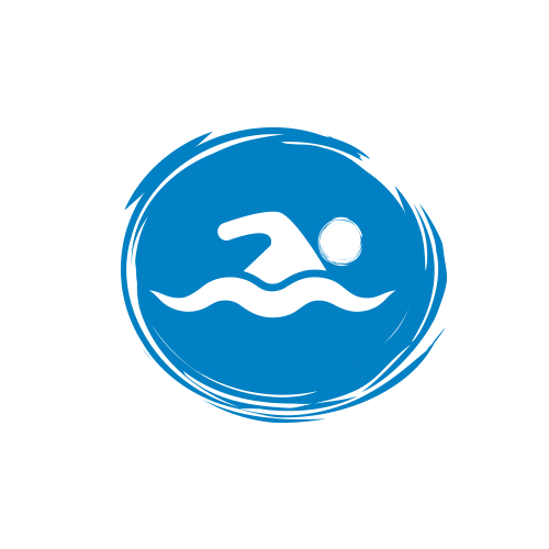 GLP 2021 swimming