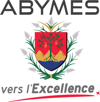 Logo Abymes HD.png