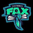 Logo FAX electronik.png