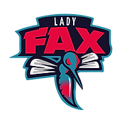 Logo FAX lady.png