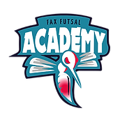 Logo FAX academy.png