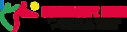 logo CROS GLP 2022.png