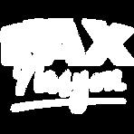 FAX nasyon white.png