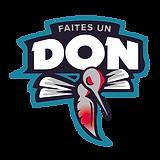 Logo FAX don.png