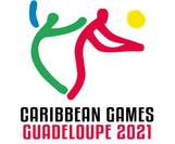 REPORT DES 1ers JEUX DE LA CARAÏBE en JUIN 2022