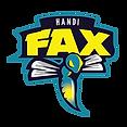 Logo FAX handi.png