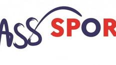 COMMUNIQUÉ AUX CLUBS SPORTIFS | 06-08-2021