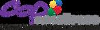logo_Cap_communaté_d'agglo_2012.png