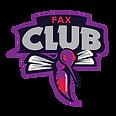 Logo FAX club.png
