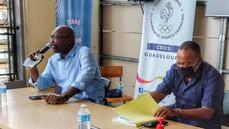 Les Jeux de la Caraïbe 2022 véritable plan de développement du sport