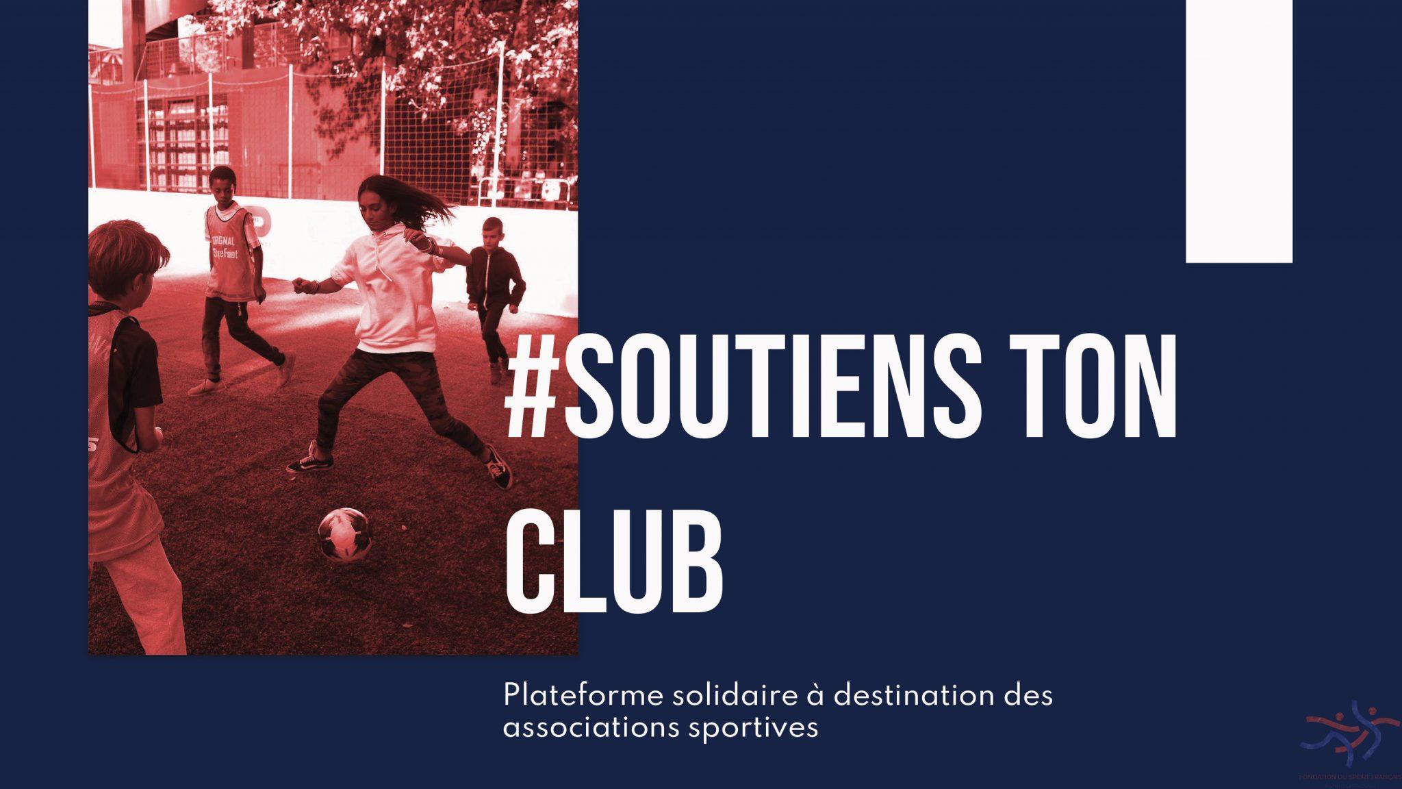 Présentation-SOUTIENS-TON-CLUB-fédératio