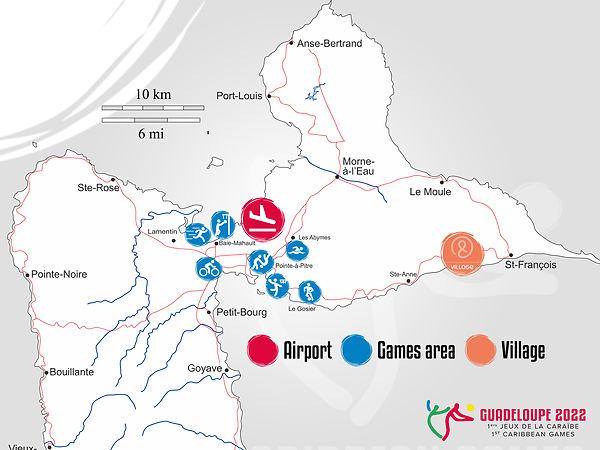 Dossier GLPartner-Map.jpg