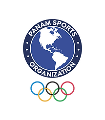 Panam Sports.png