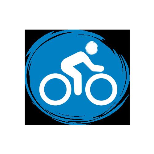 GLP 2021 Cycling