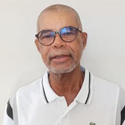 Vice président : délégué Santé et Bien être
