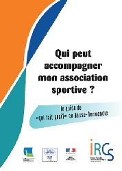 couverture_guide_small250.png