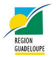 400px-Logo_region-guadeloupe.svg.png