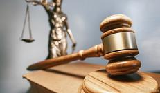 Un nouveau règlement pour la Chambre arbitrale du sport