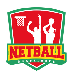 Le netball recrute en Guadeloupe.