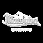 Logo Matouba.png