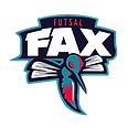 Logo FAX.png