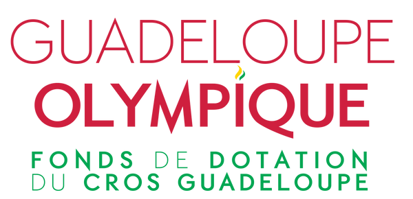 Logo Guadeloupe Olympique.png