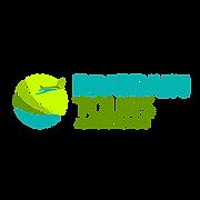 Logos RIVERAIN TOURS.png