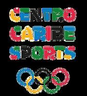 Logo Centro Caribe Sports.png