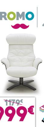 fauteuil Palazzo.jpg